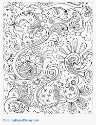 Gods Creation Coloring Pages Elegant Image Free Printable Children