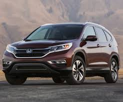 2017-honda-crv-crossover-brown-color