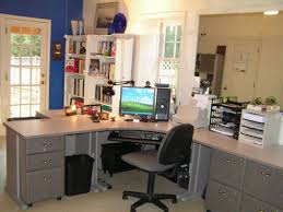 home office plans layouts. Home Office Layout Design Stunning Small House Planning Furniture Ideas Designs Lovely Decor Wall It Tiny Decorating Tips Unique And Layouts Business Plans
