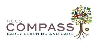 Image result for compass child care peterborough