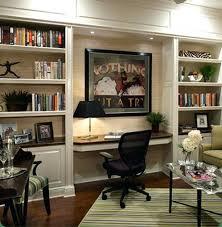 office built in. office book shelves bookshelves and desk built in current charming ideas nook living for sale