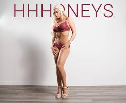 More Honeys HHHoneys