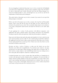 An Introduction To Attention Deficit Disorder Essay Full Auth3