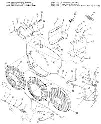 Onan engine parts diagrams luxaire thermostat wiring diagram c4500