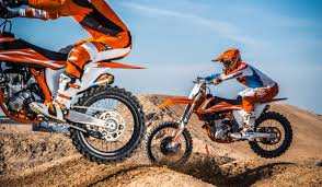 2018 ktm sx 85. simple ktm u201conce again our engineers in the ktm ru0026d department mattighofen austria  have refined very successful sx range the adult bikes showcase a sportier  to 2018 ktm sx 85