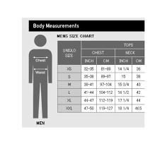 Uniqlo Size Chart Mens Shirt Uniqlo Meet The Beatles Mens White T Shirt Capitol Records 75th New M