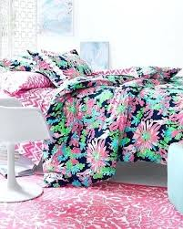 lilly pulitzer rug inspiration for a timeless master bedroom remodel