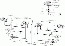 wiring diagram for meyers plow lights ireleast info meyer snow plow switch wiring diagram meyer wiring diagrams wiring diagram