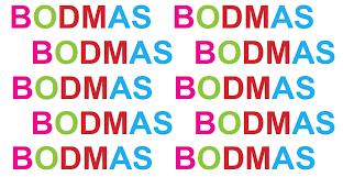 bodmas explained for pas bodmas and bidmas in primary school theschoolrun