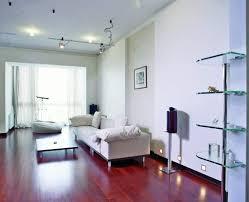 Long Narrow Living Room Inspiring Long And Narrow Living Room Decor Ideas Living Room