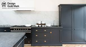 Shaker Kitchen Shaker Kitchens By Devol Handmade Painted English Kitchens