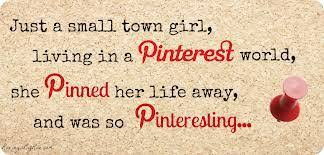 Image result for how pinterest works