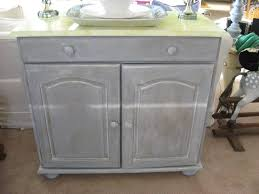 Unfitted Kitchen Furniture Painting Kitchen Cabinets Bel Occhio