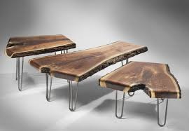 sy coffee table