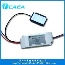 3 way lamp switch touch lamp wiring touch switch for lamp 3 way touch lamp switch