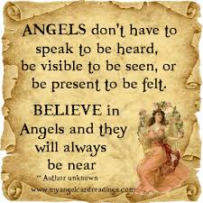 Angel Love Quotes Interesting Download Angel Love Quotes Ryancowan Quotes