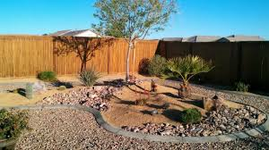 Small Picture Desert Landscaping Ideas HGTV