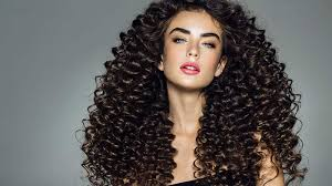 Hairstyles For Curly Hair 52 Stunning 24 Best Hair Dryers For Curly Hair The Trend Spotter