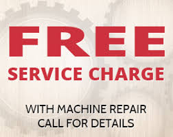 Free Photo Service Area Appliance Repair Company Service Discount 20 Off Appliance