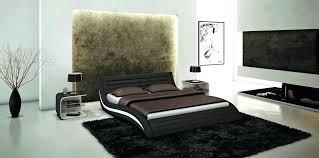ultra modern bedroom furniture.  Bedroom Ultra Modern Bedroom Sets Platform Beds Master Furniture  In E