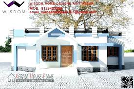 2 y house designs kerala model small plans photos interior design ideas for in with modern interior design ideas for small house in kerala
