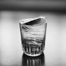 photographer silvia grav slightly nsfw lives and works in madrid spain where she creates some beautifully original conceptual photographs