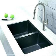 under sink drip tray