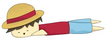sleep animation clipart