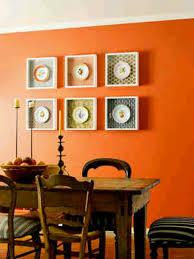 Shadow Box Decorating Ideas Plates shadow box frames Home Dec Pinterest Shadow box frames 2