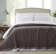 washable wool blanket. Modren Blanket SKU ACCA1131 Latte Australian Washable Wool Blanket Is Also Sometimes  Listed Under The Following Manufacturer Numbers 42933 42940 42957 42964 Throughout K