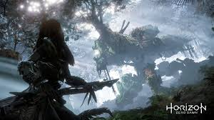 horizon zero dawn file size image landscape 2 jpg horizon zero dawn wiki fandom powered by