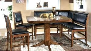 dining booth furniture. Dining Booth Furniture Tables For Kitchen Quickly Corner  Breakfast Nook With Storage . U