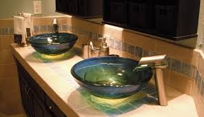 large size of sink spaces overmount oval ideas corner units bathroom undermount hom for only