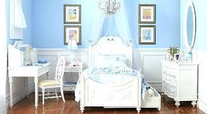 girls bedroom sets furniture – statusquota.co