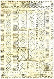 ralph lauren rugs area rugs rugs to lovely tribal area rug polypropylene rugs area rugs area ralph lauren rugs