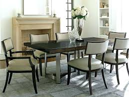 2 chair dining table set small rectangle kitchen table large size of furniture rustic kitchen tables round dining table set for 2 chair dining table set