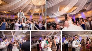 battleground country club wedding 0058