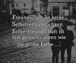 Jenny Bffbbf Deutsch Lebensweisheiten Sprüche Zitate Und Sprüche