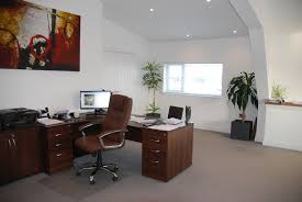 mezzanine office space. Office Mezzanine Floors Space