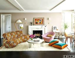 breathtaking throw rugs for living room interior accent rugs for living room fluffy best size area