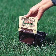 dog a scoop biodegradable waste cleanup bags for dogs poop disposal container home improvement cast members prod dog poop disposal l67