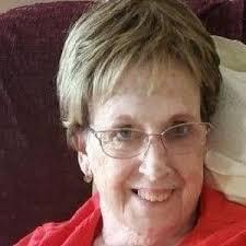Donna Baker Obituary - Bonneau, South Carolina - J. Henry Stuhr ...