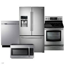 kitchen s black friday stainless steel appliance package stainless appliances small home appliances electrical appliances