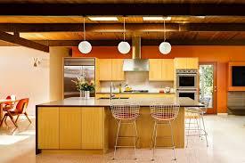 mid century modern furniture portland. mid century modern wood ceiling kitchen midcentury with fireplace post and beam range hood furniture portland