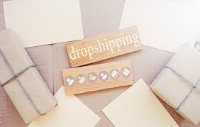 ready to start dropshipping here s five simple steps to get started