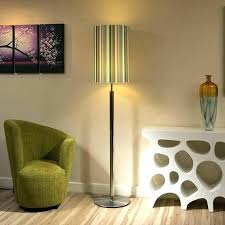 extra large table lamps extra large table lamps large lamp shades for table lamps floor lamp