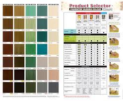 Nippon Enamel Paint Colour Chart Www Bedowntowndaytona Com