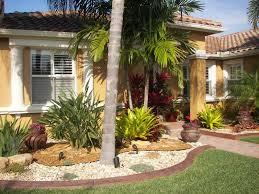 Small Picture 35 Garden Design Pictures Florida Florida Garden Landscape