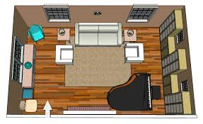 The Best Of Living Room Layout Planner Ideas  Living Room Layout - Bedroom floor plan designer