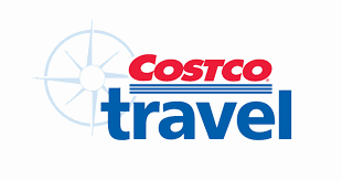 costco car insurance phone number beautiful costco travel packages deals booking site review